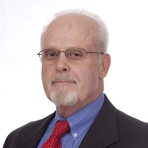 Douglas O. Brady Ph.D.